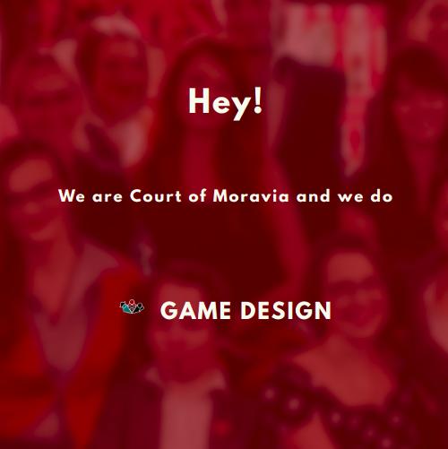 courtofmoravia.com (2018)