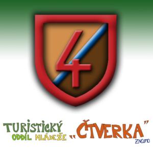 ctverka.org (2016)