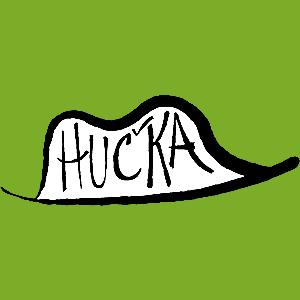 hucka.cz (2015)