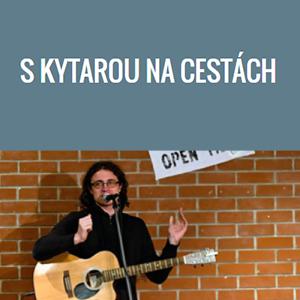ondrejherzan.cz (2016)