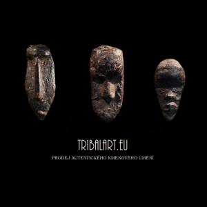 tribalart.eu (2016)
